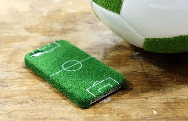 shibaful-trip-do-brasil-iphone-5-5s-cases-1