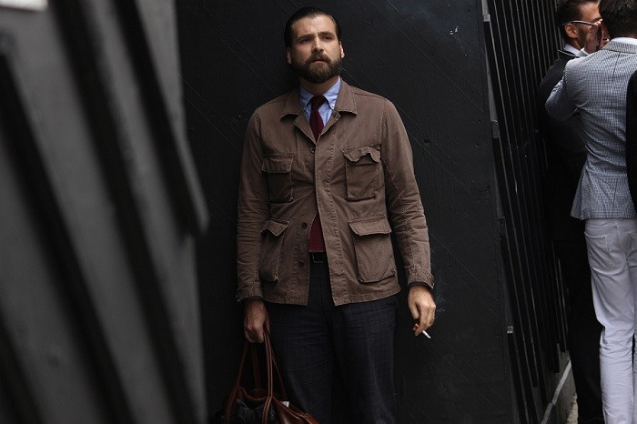 london-collections-men-spring-summer-2015-street-style-2-12-960x640