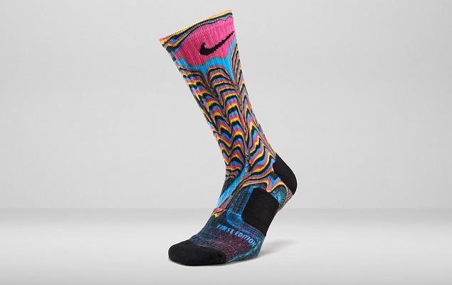 nike-unveils-elite-digital-ink-sock-printing-process-1