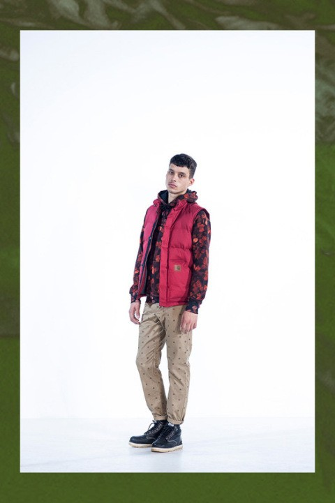 a-first-look-at-the-04-fall-winter-carhartt-wip-collection-04