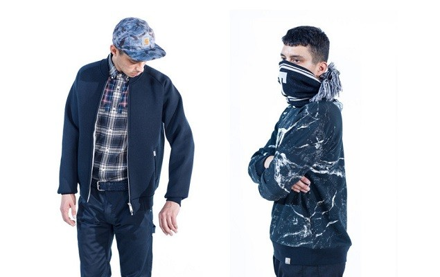 a-first-look-at-the-13-fall-winter-carhartt-wip-collection-14