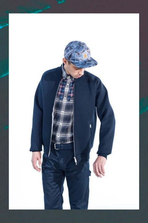 a-first-look-at-the-13-fall-winter-carhartt-wip-collection-13