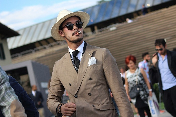 pitti-uomo-86-street-style-report-part-1-01-960x640