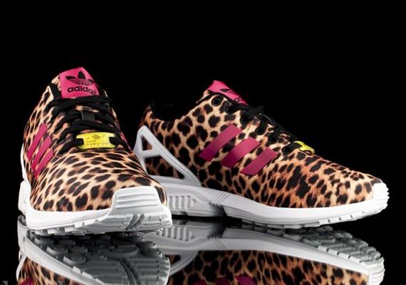 adiads-zx-flux-leopard-red-0