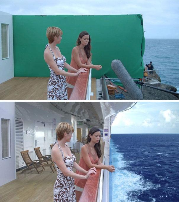 deadly-honeymoon-green-screen-effects