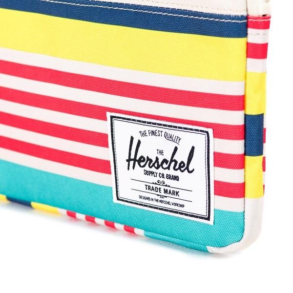 Herschel Supply Co._Malibu_Anchor_IPAD_IPAD mini____$980 (1)