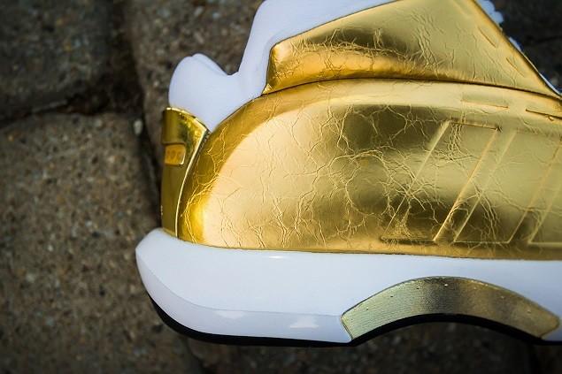adidas-crazy-1-awards-season-packer-shoes-exclusive-2