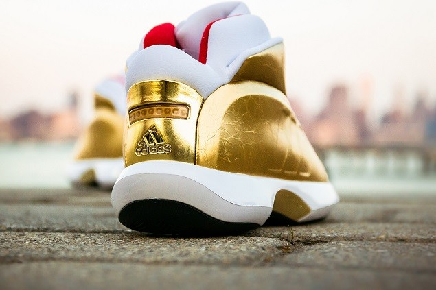adidas-crazy-1-awards-season-packer-shoes-exclusive-3