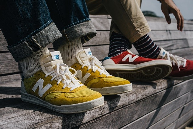 new-balance-crt300-collection-2-1