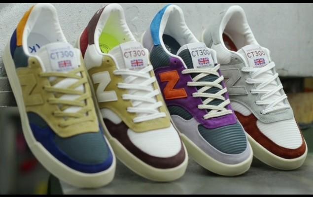 adidas-x-snoop-dogg-2-960x640