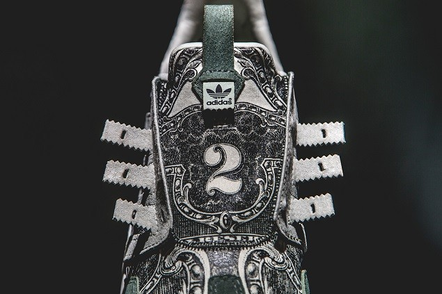 wish-x-adidas-originals-sl-loop-runner-independent-currency-3