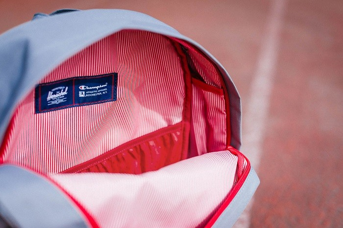 champion-x-herschel-supply-co-2014-capsule-collection-7