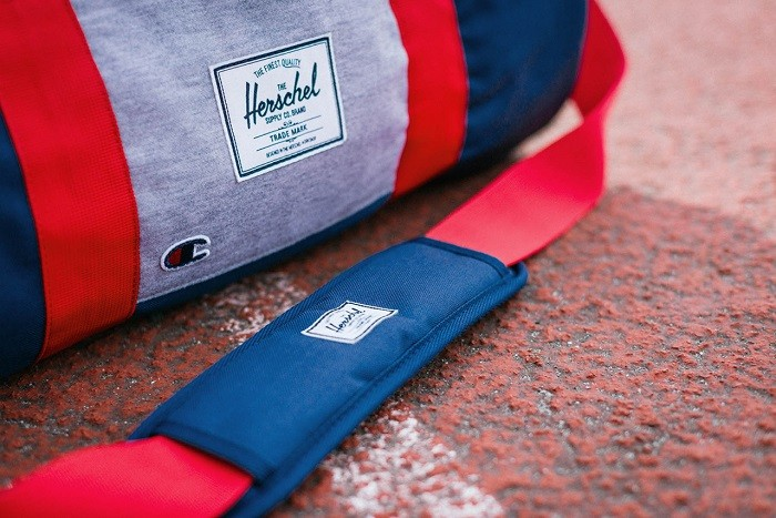 champion-x-herschel-supply-co-2014-capsule-collection-9