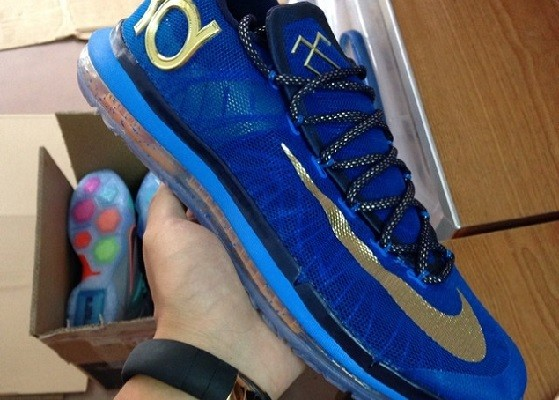 nike-kd-vi-6-elite-blue-gold-01