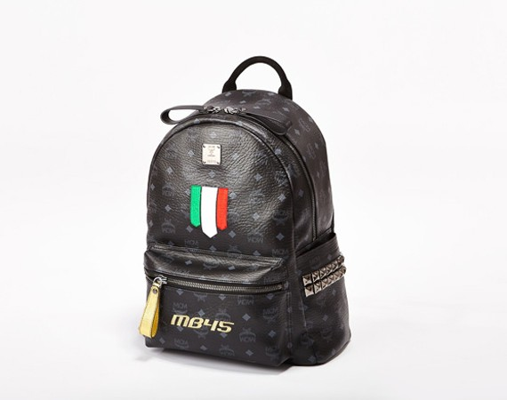 MCM-TeamMCM-World-Cup-2014-Custom-Backpacks-13