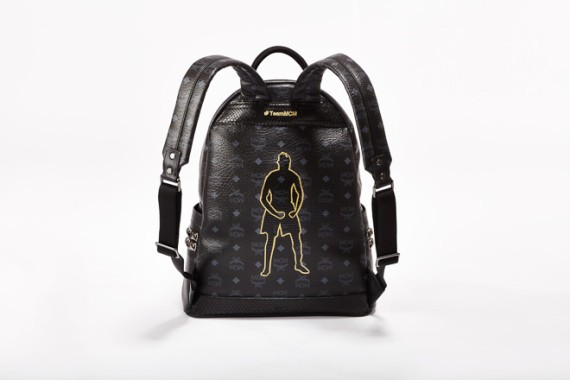 MCM-TeamMCM-World-Cup-2014-Custom-Backpacks-14-570x380