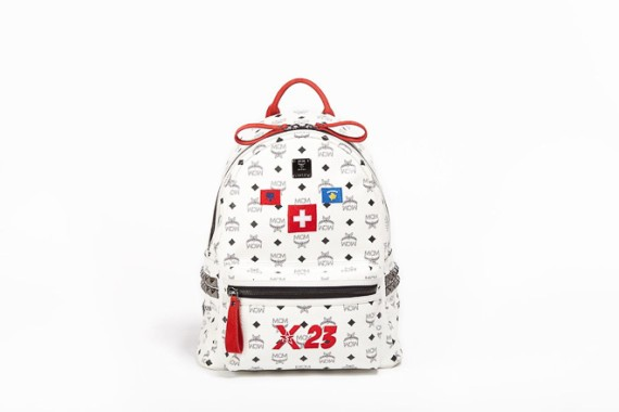 MCM-TeamMCM-World-Cup-2014-Custom-Backpacks-07-570x380