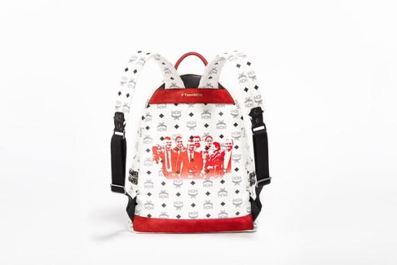 MCM-TeamMCM-World-Cup-2014-Custom-Backpacks-08-570x380