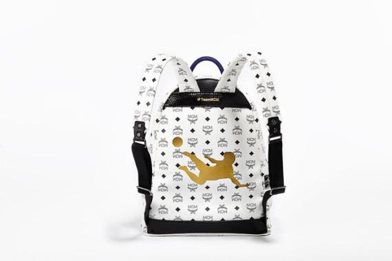 MCM-TeamMCM-World-Cup-2014-Custom-Backpacks-12-570x380