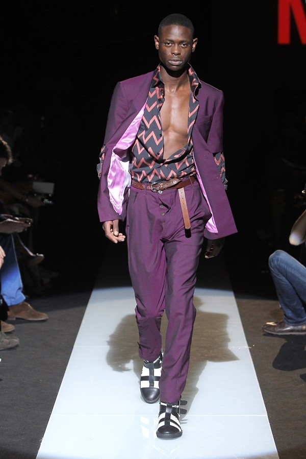 MAN_SS15_Catwalk_Imagery_HiRes_007