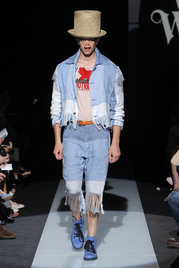 MAN_SS15_Catwalk_Imagery_HiRes_017