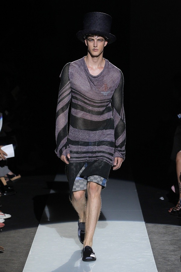 MAN_SS15_Catwalk_Imagery_HiRes_020