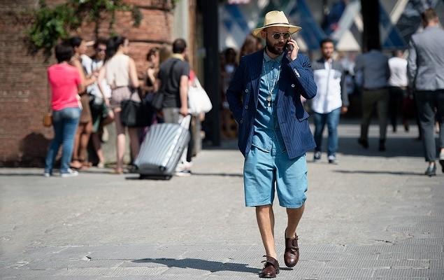 streetsnaps-pitti-immagine-uomo-86-part-2-4