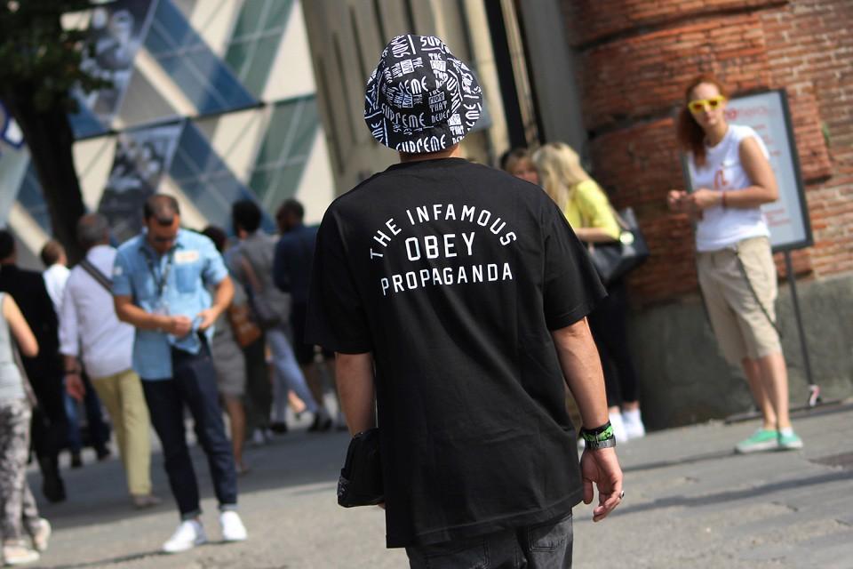 pitti-uomo-street-style-report-07-960x640