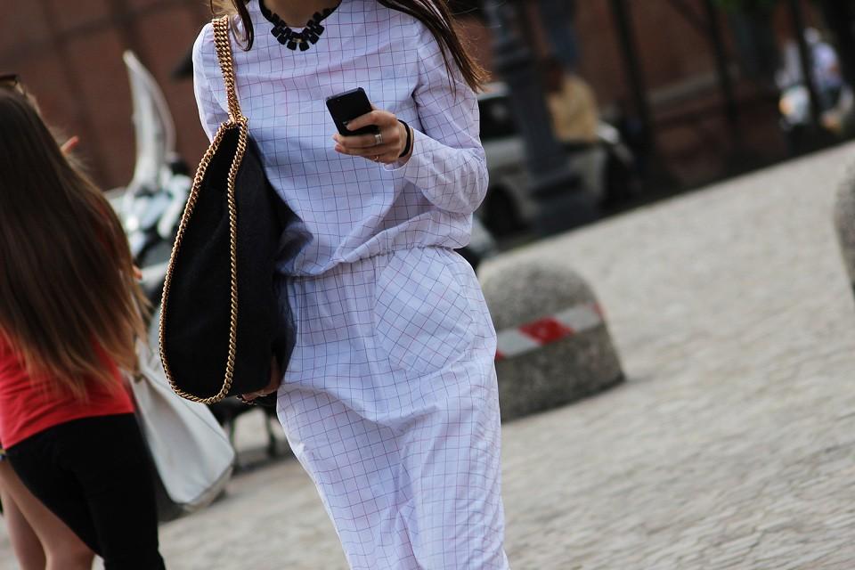 pitti-uomo-street-style-report-09-960x640