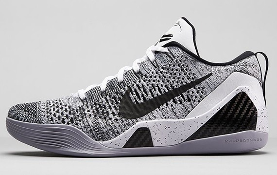 kobe-9-elite-low-retail-price
