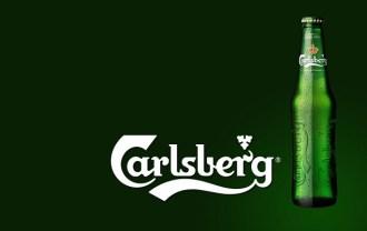 carlsberg-premium-beer-1366x768