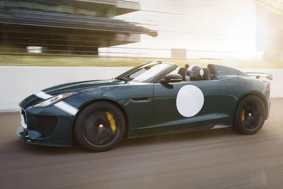 jaguar-f-type-project-7-3