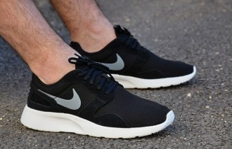 a-first-look-at-the-nike-kaishi-1