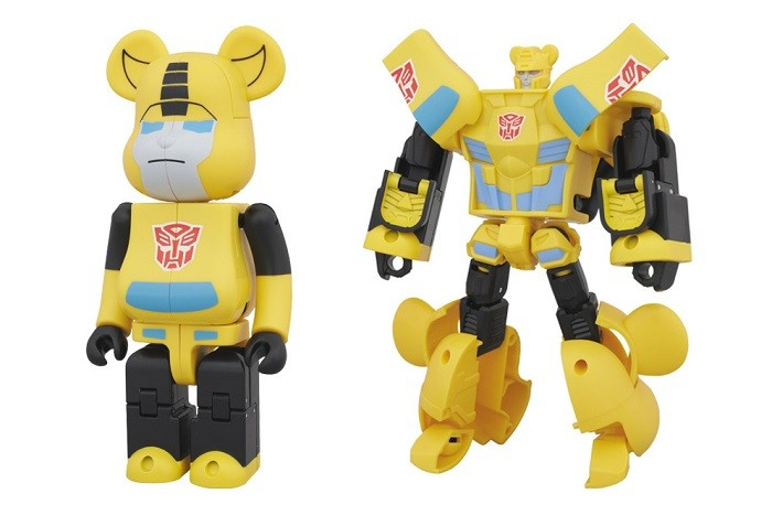 transformers-x-medicom-toy-bearbrick-collection-3
