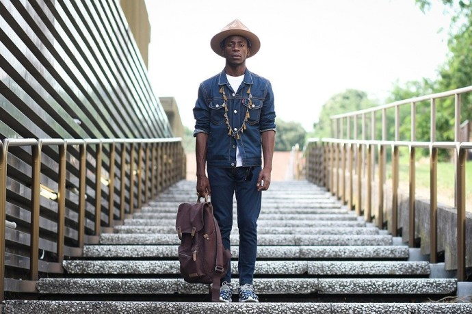 streetsnaps-marvely-perseverance-1