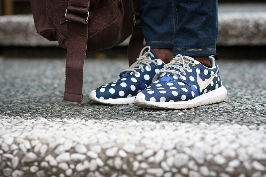 streetsnaps-marvely-perseverance-7