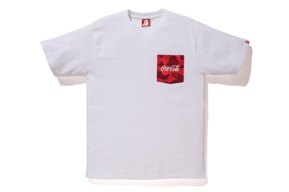 coca-cola-a-bathing-ape-2014-capsule-collection-12
