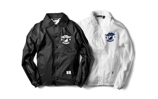 bedwin-the-heartbreakers-2014-summer-jill-coach-jacket-1