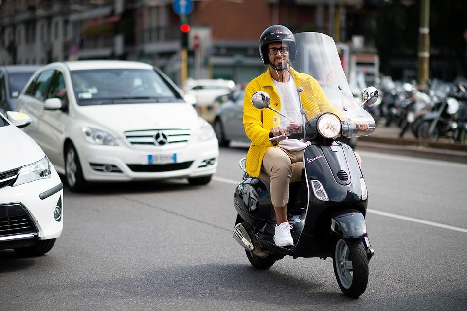 streetsnaps-milan-fashion-week-2015-spring-summer-part-1-1