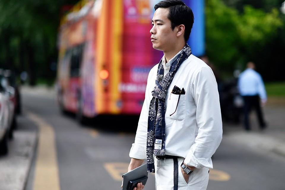 streetsnaps-milan-fashion-week-2015-spring-summer-part-1-11