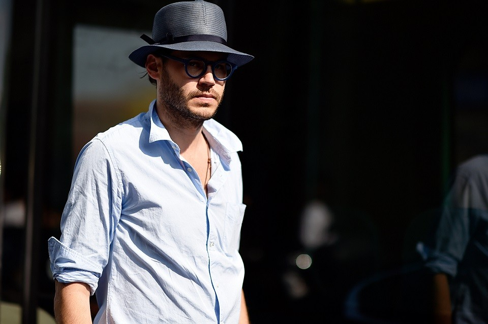streetsnaps-milan-fashion-week-2015-spring-summer-part-1-16