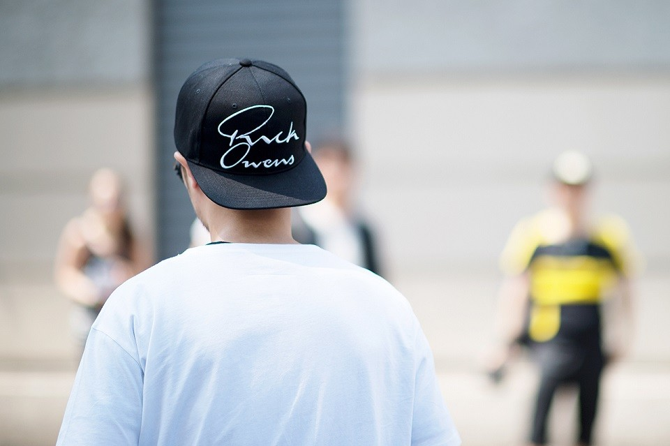 streetsnaps-milan-fashion-week-2015-spring-summer-part-1-19