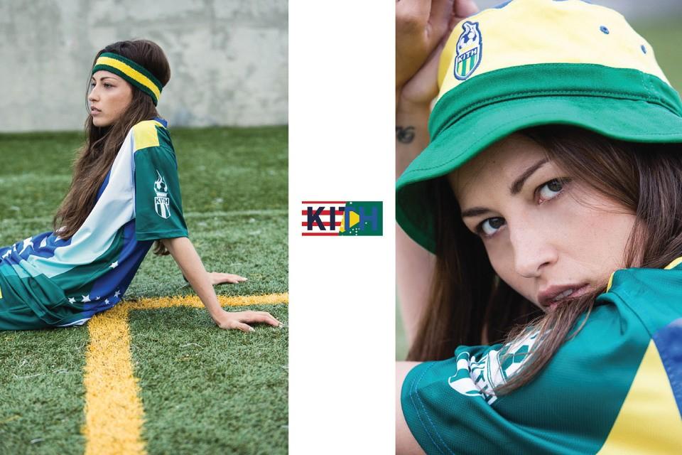 KITH-Football-Equipment-Lookbook-03-960x640