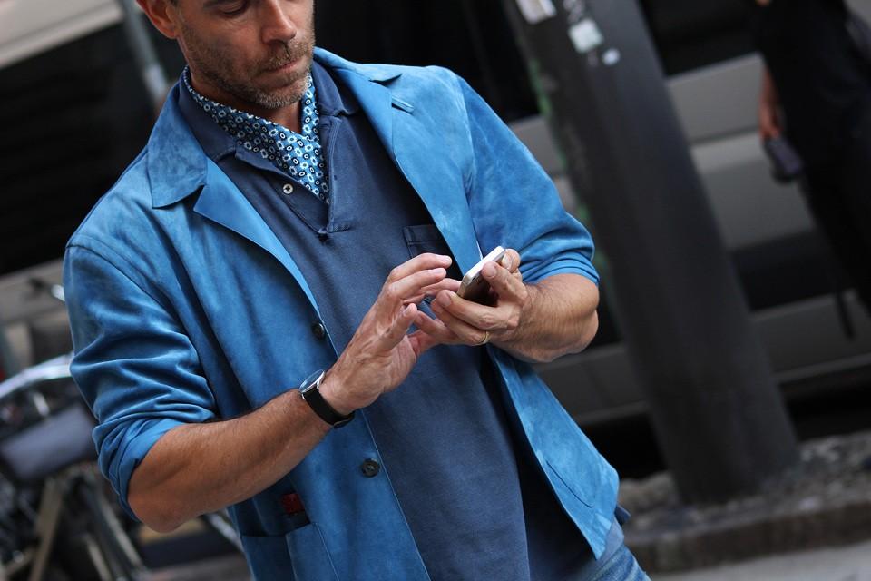 milan-fashion-week-spring-summer-2015-street-style-1-01-960x640 (1)