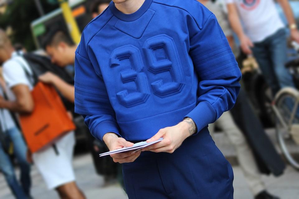 milan-fashion-week-spring-summer-2015-street-style-1-03-960x640