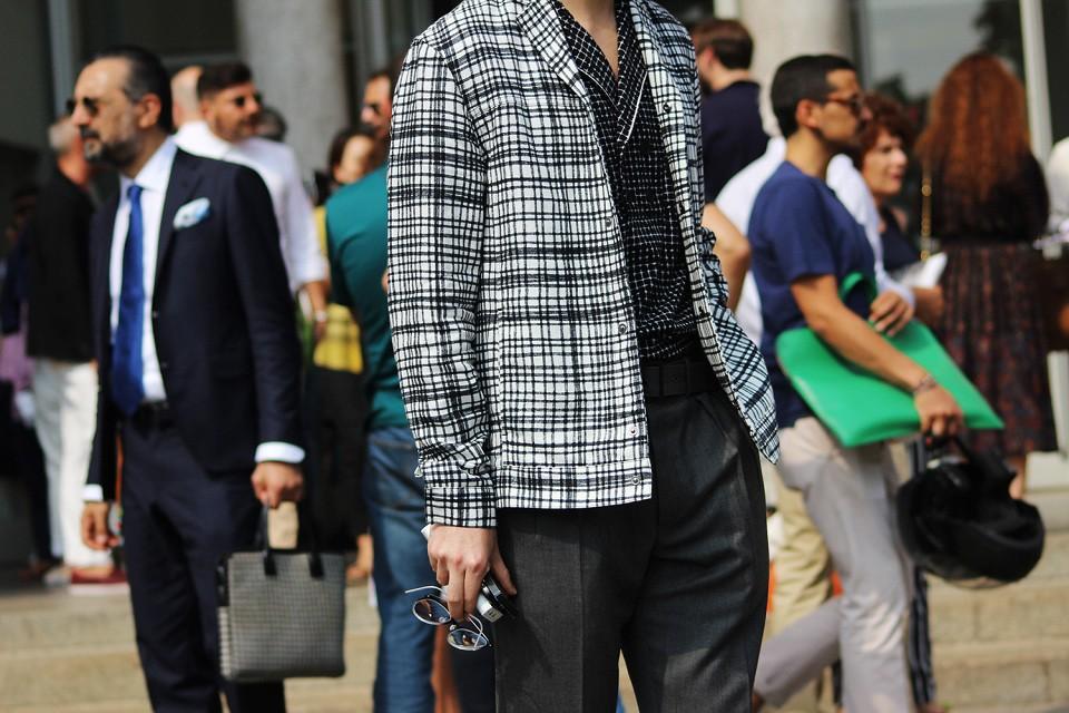 milan-fashion-week-spring-summer-2015-street-style-1-04-960x640