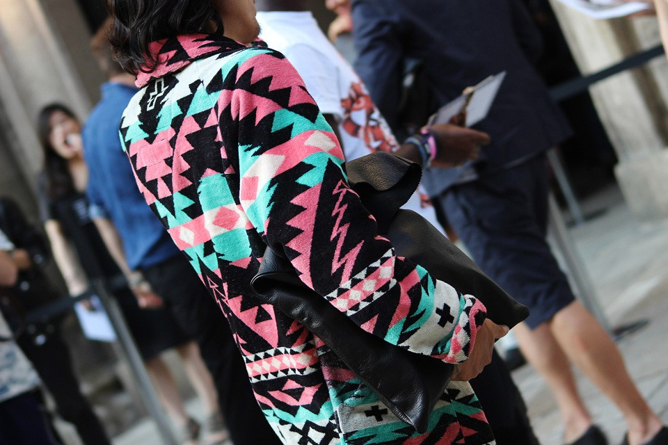milan-fashion-week-spring-summer-2015-street-style-1-06-960x640