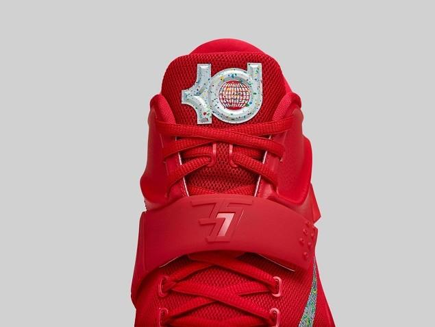 Nike KD7 Global Game-8月2日上市 (2)