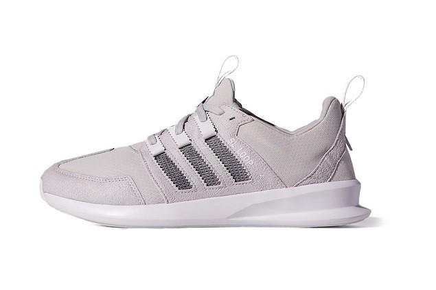 adidas-sl-loop-runner-2014-summer-releases-2