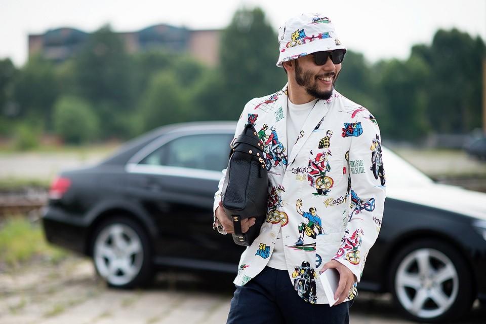 streetsnaps-milan-fashion-week-2015-spring-summer-part-two-3